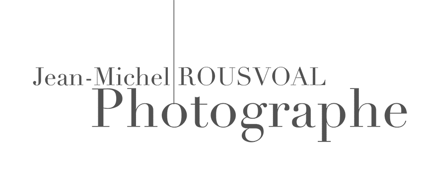Jean-Michel ROUSVOAL PHOTOGRAPHE ARTWORK